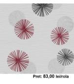Tapet Novara 13584-50 10,05 x 0,53 m