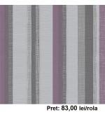 Tapet Novara 13595-10 10,05 x 0,53 m