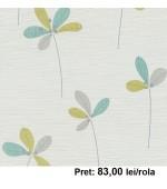 Tapet Novara 13596-20 10,05 x 0,53 m
