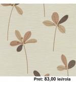 Tapet Novara 13596-30 10,05 x 0,53 m