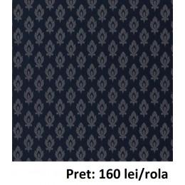 Tapet clasic Odea 47004