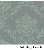 Tapet clasic Opulence Classic 58223