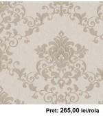 Tapet clasic Opulence Classic 58224