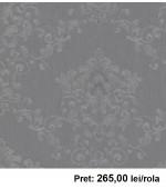 Tapet clasic Opulence Classic 58225