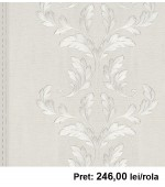 Tapet clasic Opulence Classic 58251