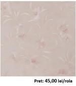 Tapet PVC Flower Words 64806 Orient Tapet 53x1000