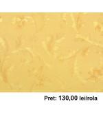 Tapet floral Neapolis 90204