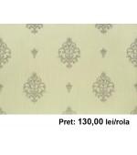 Tapet clasic Neapolis 91801