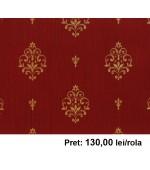 Tapet clasic Neapolis 91805