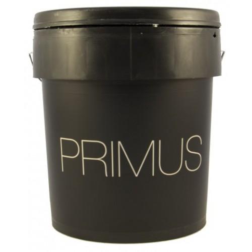 Tencuiala Decorativa Primus.Grund Special Primus Naturale Giorgio Graesan