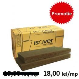Vata minerala bazaltica Isover PLE 10 cm