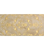 Faianta Decor Lavish Brown 22,3x44,8 cm