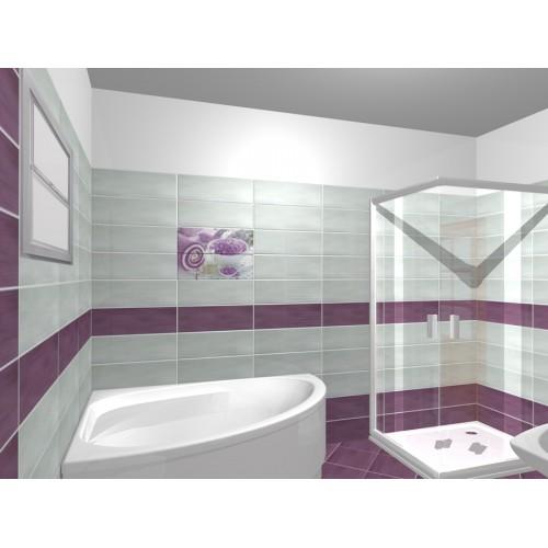 mobila pentru bucataria faianta baie keros