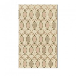 Faianta Decor Travertine Bej 25,2x40,2 cm