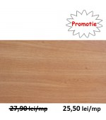 Parchet laminat Floorpan FP155 8mm