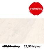 Parchet laminat Galant 8 mm, cod 8373