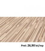 Parchet laminat Galant 8 mm, cod 8494