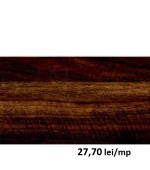 Parchet laminat Parfe iroko 8mm, cod 2334