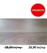 Parchet laminat Solid Floor 8521 8mm