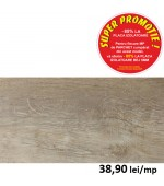 Parchet laminat Sublime oak roseberg 10 mm, cod 5341