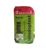 Adeziv pentru polistiren Mindoplast 23 kg