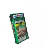 Adeziv pentru polistiren Eco New Formula Adeplast 25kg