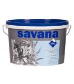 Vopsea superlavabila Savana, pentru baie si bucatarie, cu Teflon™