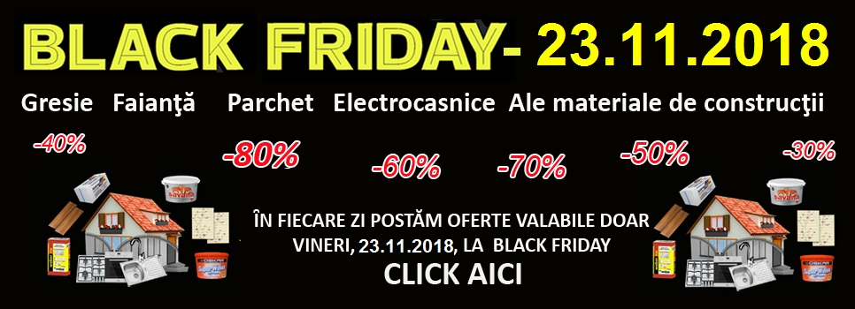 BLACK-FRIDAY-CASTILIO
