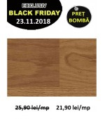 Parchet laminat varioclic Gold Oak Mese 8mm