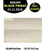 Parchet laminat  Varioclic Alanya 8mm