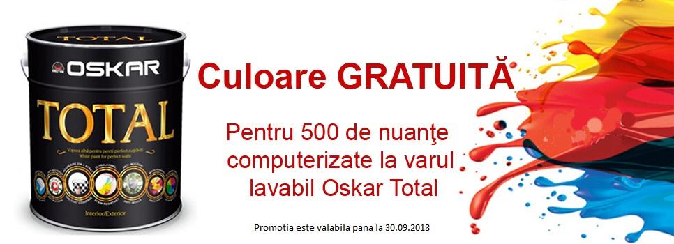 colorare-gratuita-oskar-total-la-castilio