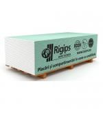 Placi antiumezeala Gips-Carton Rigips 12,5x1200x2600 mm