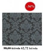 Tapet clasic Lacantara 13701-10 53cm x 10m