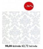 Tapet clasic Lacantara 13701-30 53cm x 10m