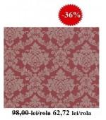 Tapet clasic Lacantara 13701-40 53cm x 10m