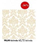 Tapet clasic Lacantara 13701-50 53cm x 10m