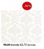 Tapet clasic Lacantara 13701-70 53cm x 10m