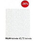 Tapet modern Lacantara 13704-30 53cm x 10m