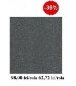 Tapet modern Lacantara 13706-10 53cm x 10m