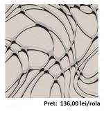 Tapet PVC Cadia 620301 Orient Tapet 53x1000