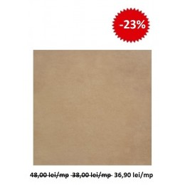 Gresie Avenue Brown 60x60 cm