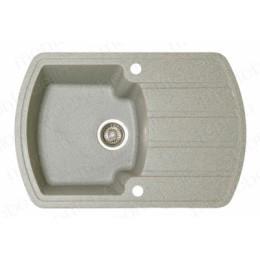 Chiuveta de bucatariegranit Montebella 760 x 500 mm