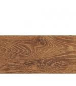 Parchet laminat Excellence stejar afumat 8 mm, cod 2740