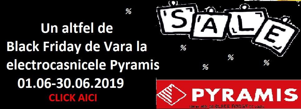 black-friday-de-vara-electrocasnice-pyramis