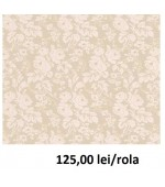 Tapet floral Palais Royal 6379-02