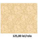 Tapet floral Palais Royal 6379-27