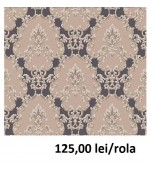Tapet clasic Palais Royal 6376-11