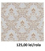 Tapet clasic Palais Royal 6376-31