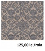 Tapet clasic Palais Royal 6378-11