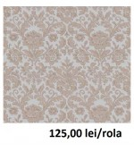 Tapet clasic Palais Royal 6378-31